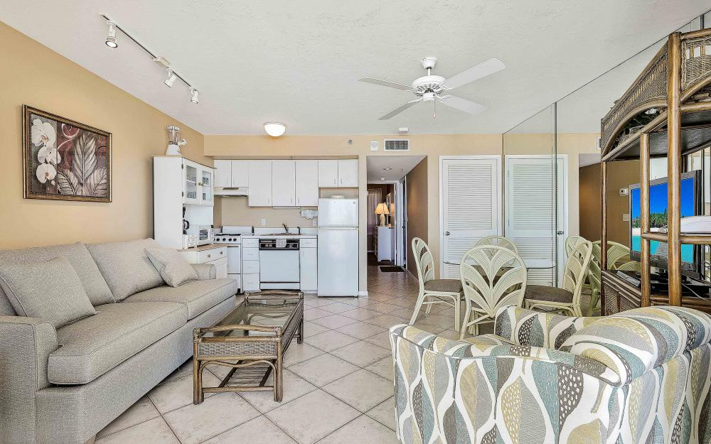 900 S Collier Blvd #303, Marco Island - Condo For Sale 1584694292