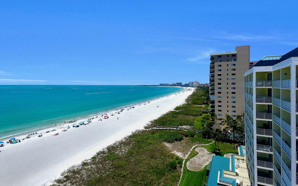 900 S Collier Blvd #303, Marco Island - Condo For Sale 319109918