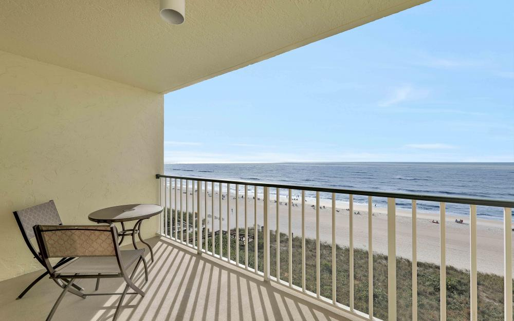 900 S Collier Blvd #303, Marco Island - Condo For Sale 29150238