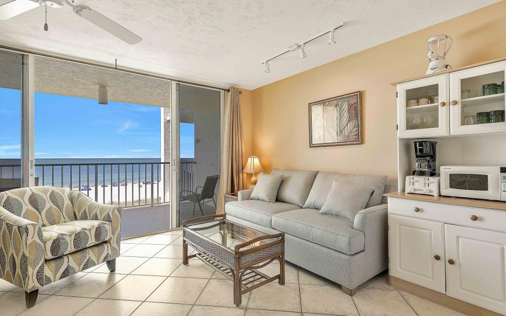900 S Collier Blvd #303, Marco Island - Condo For Sale 761274918