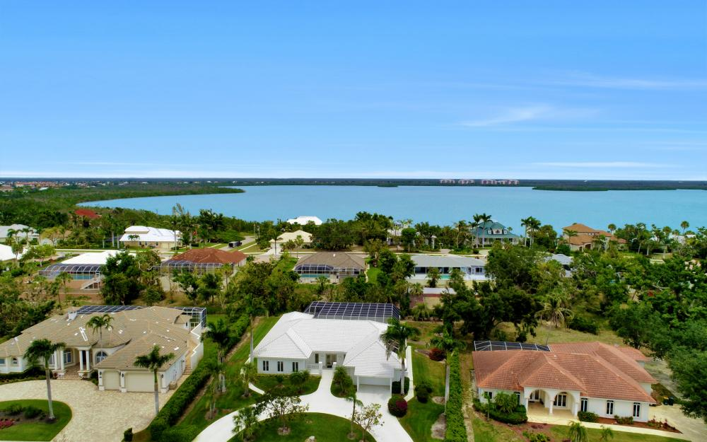 621 S Barfield Dr, Marco Island - Home For Sale 540344175
