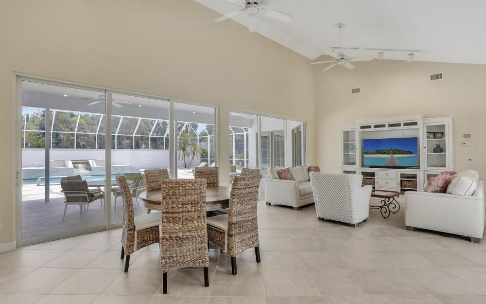 621 S Barfield Dr, Marco Island - Home For Sale 1759241119