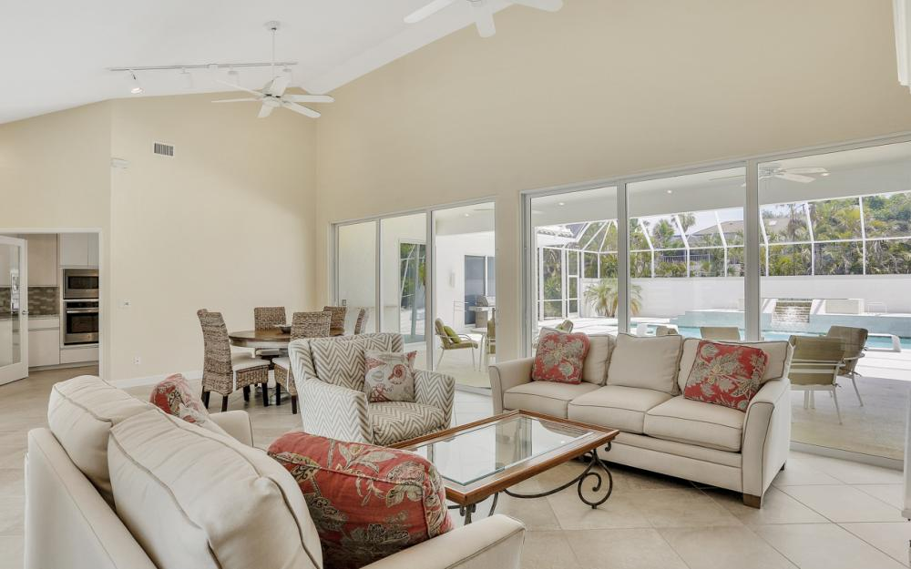 621 S Barfield Dr, Marco Island - Home For Sale 1784902275