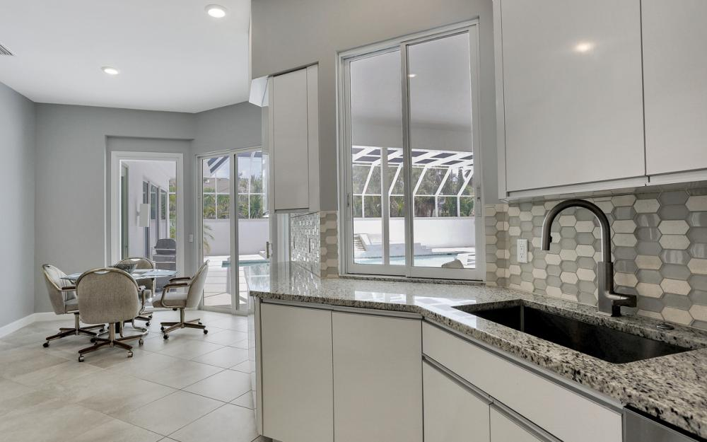 621 S Barfield Dr, Marco Island - Home For Sale 1531556197