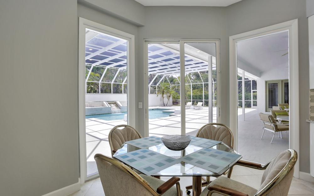 621 S Barfield Dr, Marco Island - Home For Sale 1580676365