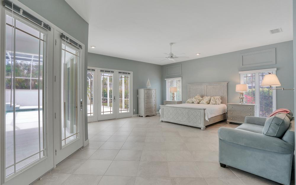621 S Barfield Dr, Marco Island - Home For Sale 1796760174