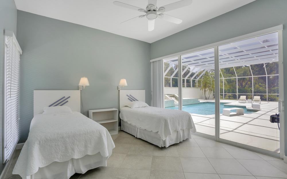 621 S Barfield Dr, Marco Island - Home For Sale 1461834985
