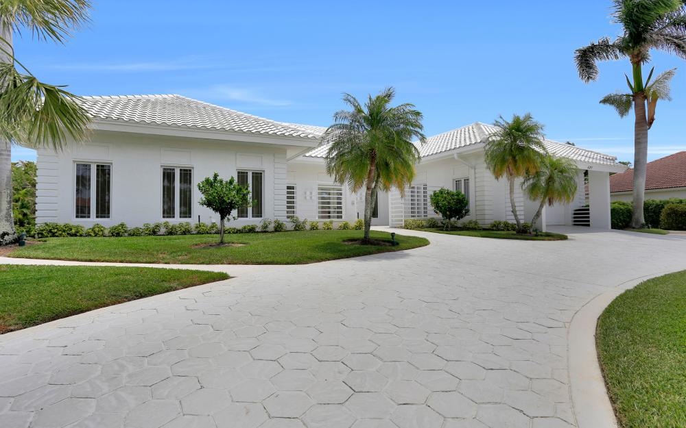 621 S Barfield Dr, Marco Island - Home For Sale 1817017770