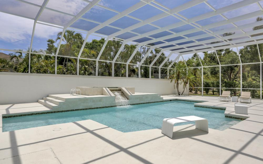 621 S Barfield Dr, Marco Island - Home For Sale 1559251896