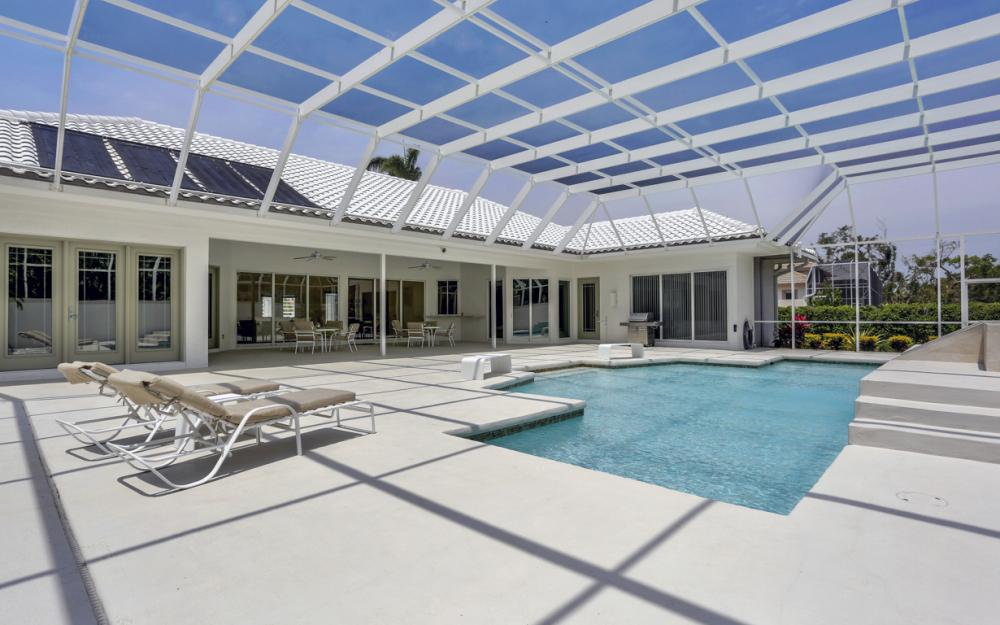 621 S Barfield Dr, Marco Island - Home For Sale 695554138
