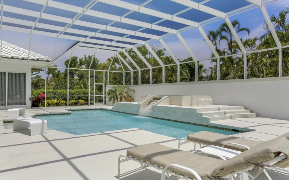 621 S Barfield Dr, Marco Island - Home For Sale 1659676742