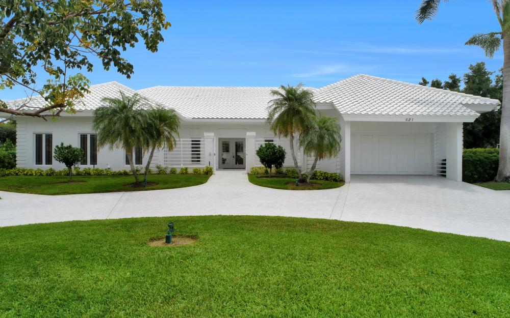621 S Barfield Dr, Marco Island - Home For Sale 447582992