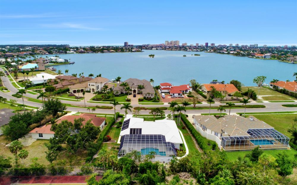 621 S Barfield Dr, Marco Island - Home For Sale 1058059997