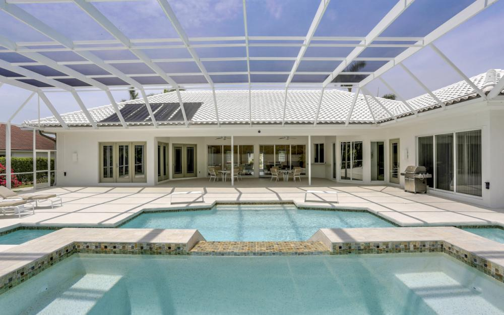621 S Barfield Dr, Marco Island - Home For Sale 2028672911
