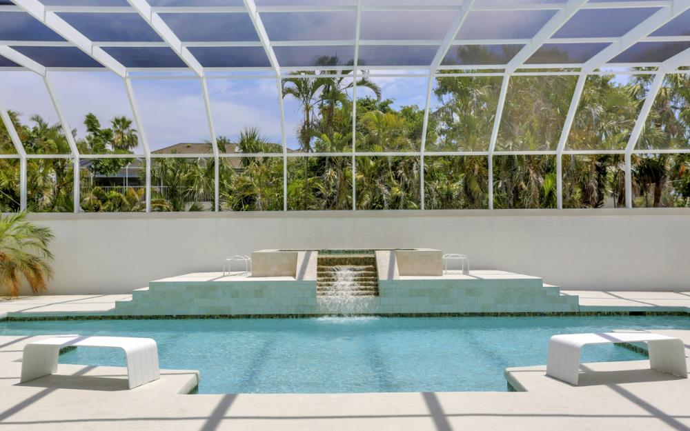 621 S Barfield Dr, Marco Island - Home For Sale 2064749765
