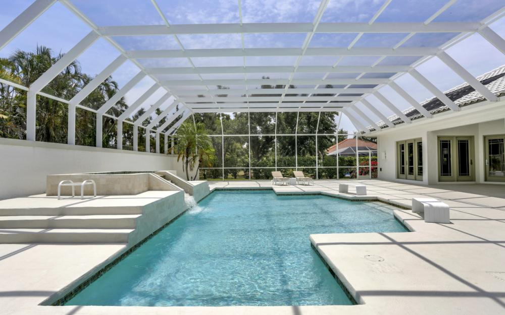 621 S Barfield Dr, Marco Island - Home For Sale 1992749945