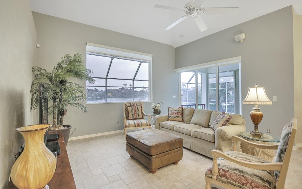1849 Woodbine Ct Marco Island - Vacation Rental 1730624752