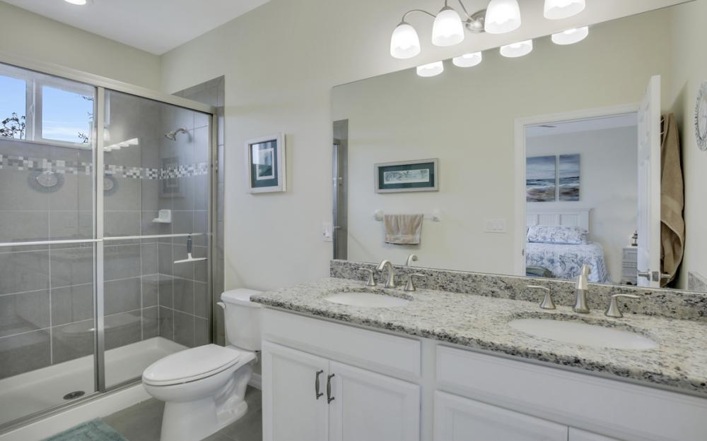 10849 Alvara Point Dr Bonita Springs - Home For Sale 772907385
