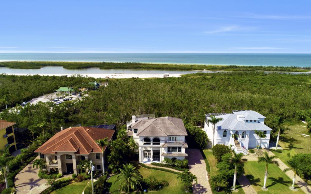 516 Spinnaker Dr, Marco Island - Vacation Rental 1546161869