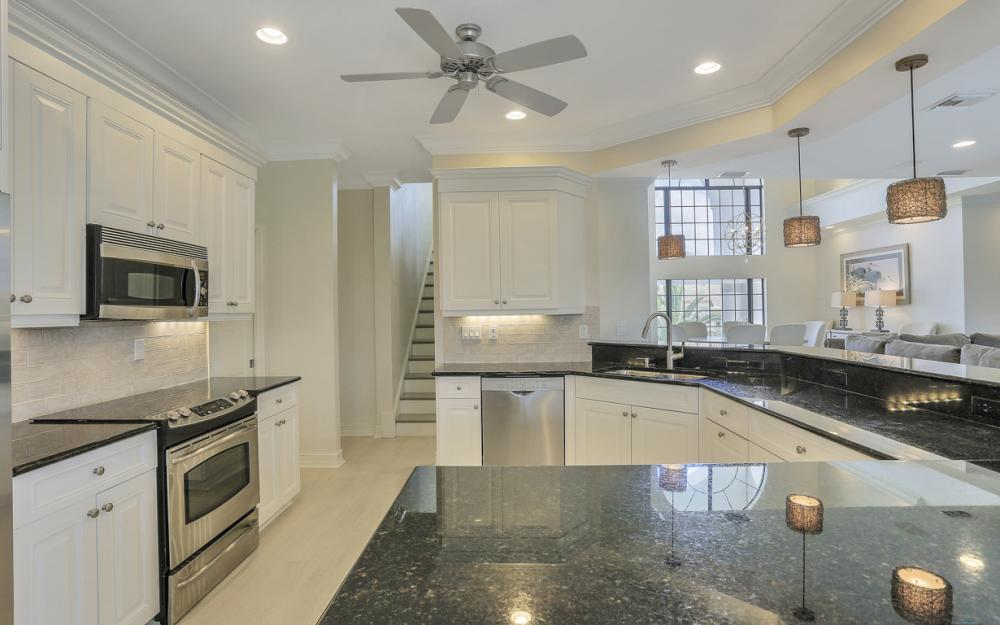 516 Spinnaker Dr, Marco Island - Vacation Rental 772252438