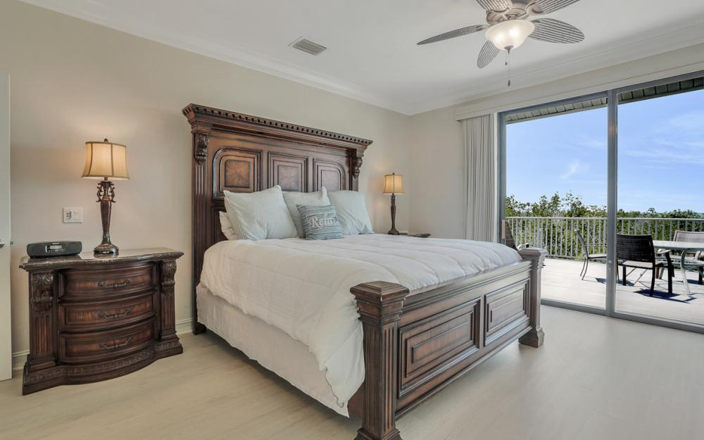 516 Spinnaker Dr, Marco Island - Vacation Rental 2060702662