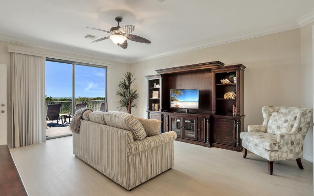 516 Spinnaker Dr, Marco Island - Vacation Rental 1734029590