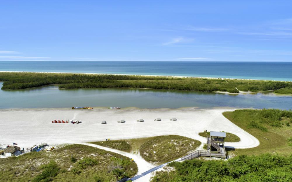 516 Spinnaker Dr, Marco Island - Vacation Rental 514671281