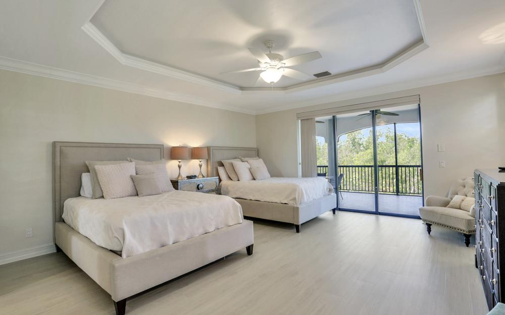 516 Spinnaker Dr, Marco Island - Vacation Rental 184316469