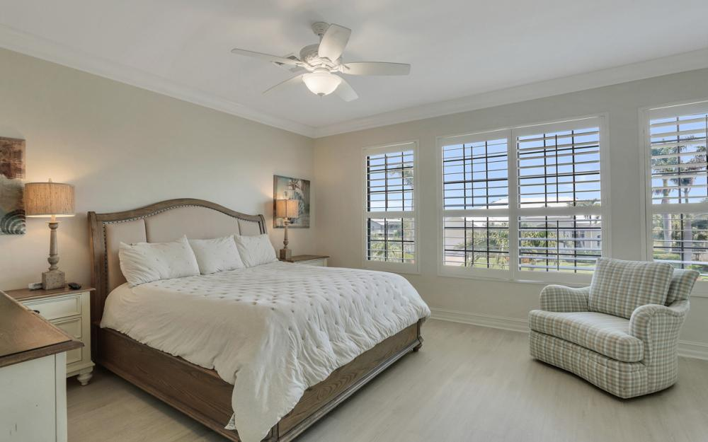 516 Spinnaker Dr, Marco Island - Vacation Rental 885391226