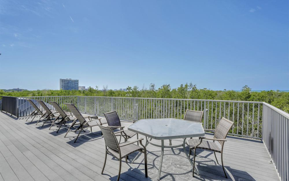 516 Spinnaker Dr, Marco Island - Vacation Rental 1326138222