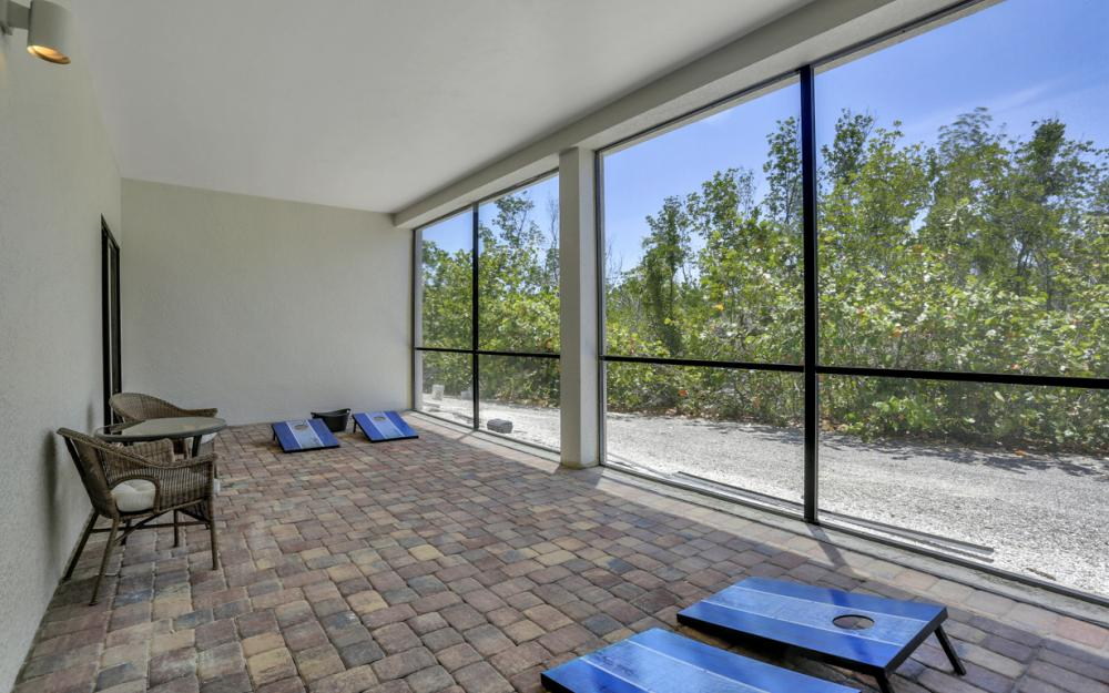 516 Spinnaker Dr, Marco Island - Vacation Rental 418292517