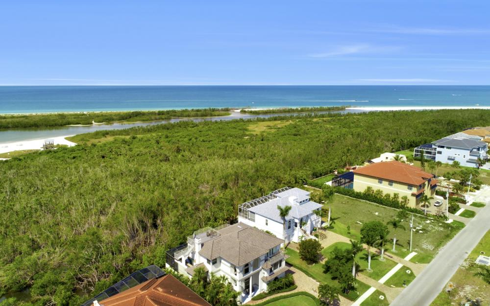 516 Spinnaker Dr, Marco Island - Vacation Rental 1304292189