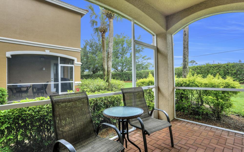 3355 Dandolo Cir, Cape Coral - Home For Sale 773142475