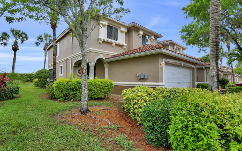 3355 Dandolo Cir, Cape Coral - Home For Sale 1385036547