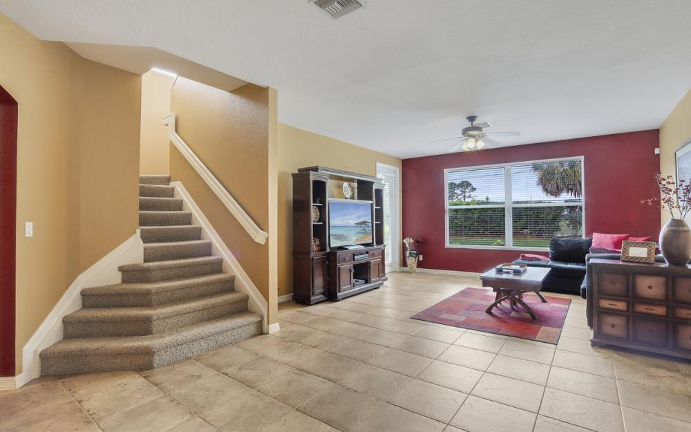 3355 Dandolo Cir, Cape Coral - Home For Sale 459394363