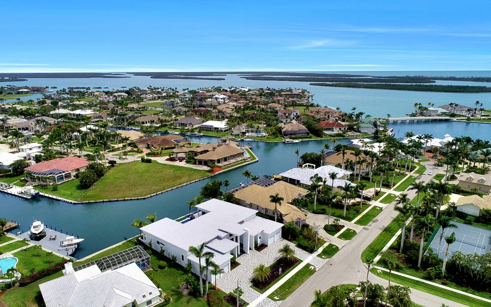 831 Eubanks Ct, Marco Island - Home For Sale 1290247993