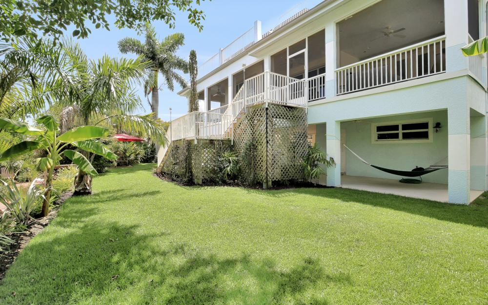 1415 Pelican Ave, Naples - Home For Sale 791873937