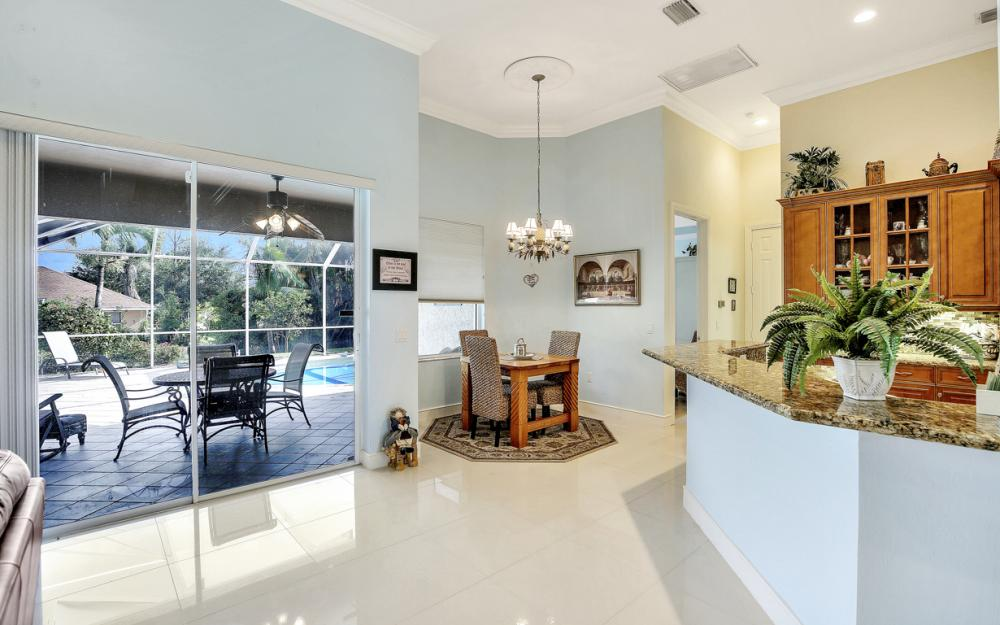 30 Madison Dr, Naples - Home For Sale 1185462934