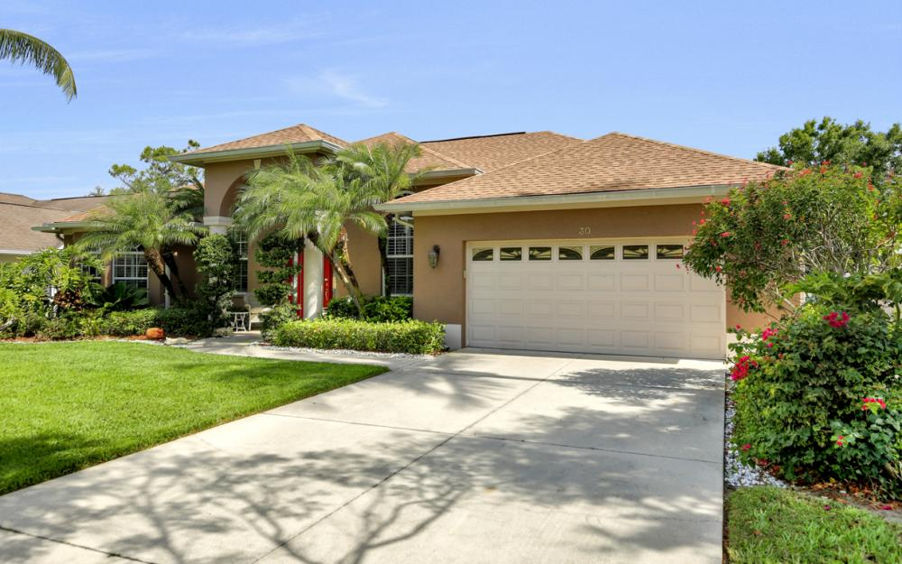 30 Madison Dr, Naples - Home For Sale 1598105207
