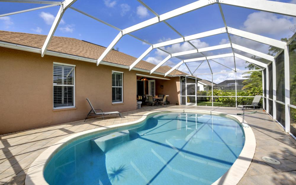 30 Madison Dr, Naples - Home For Sale 1524720632