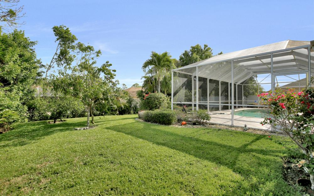 30 Madison Dr, Naples - Home For Sale 836657743