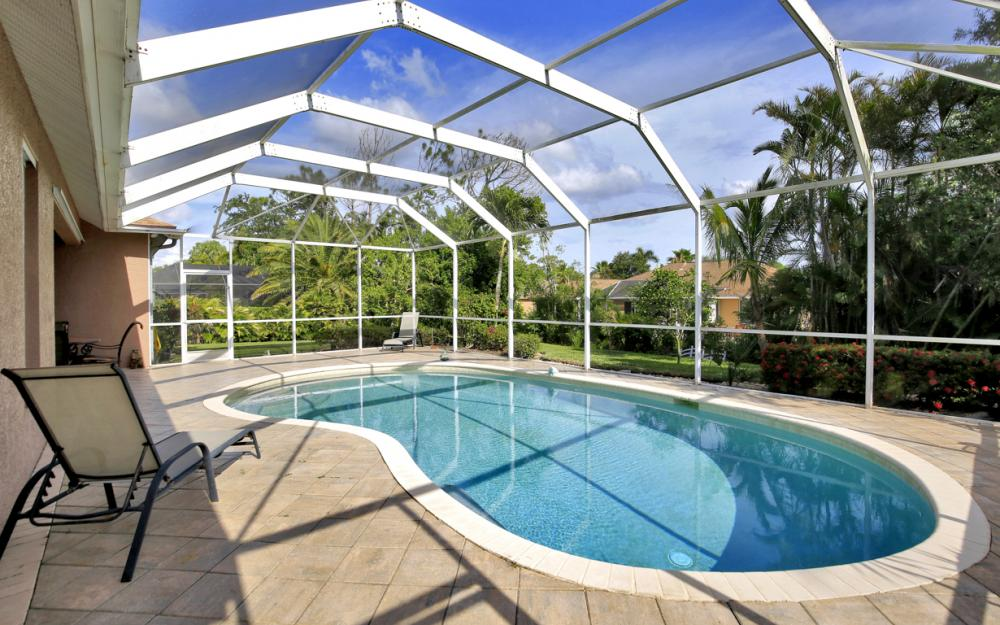 30 Madison Dr, Naples - Home For Sale 957341045