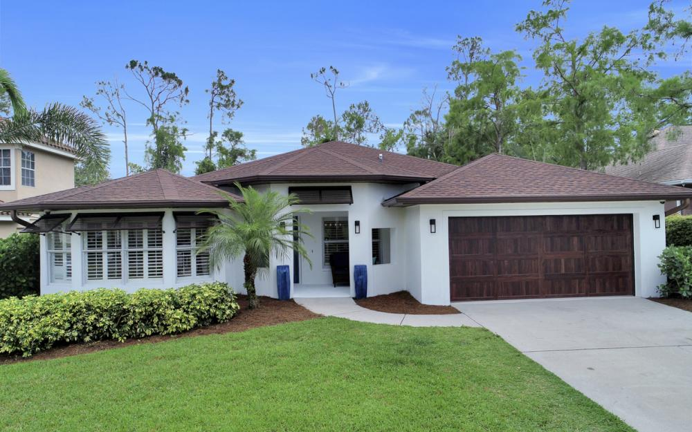 5182 Mabry Dr, Naples - Home For Sale 950828299