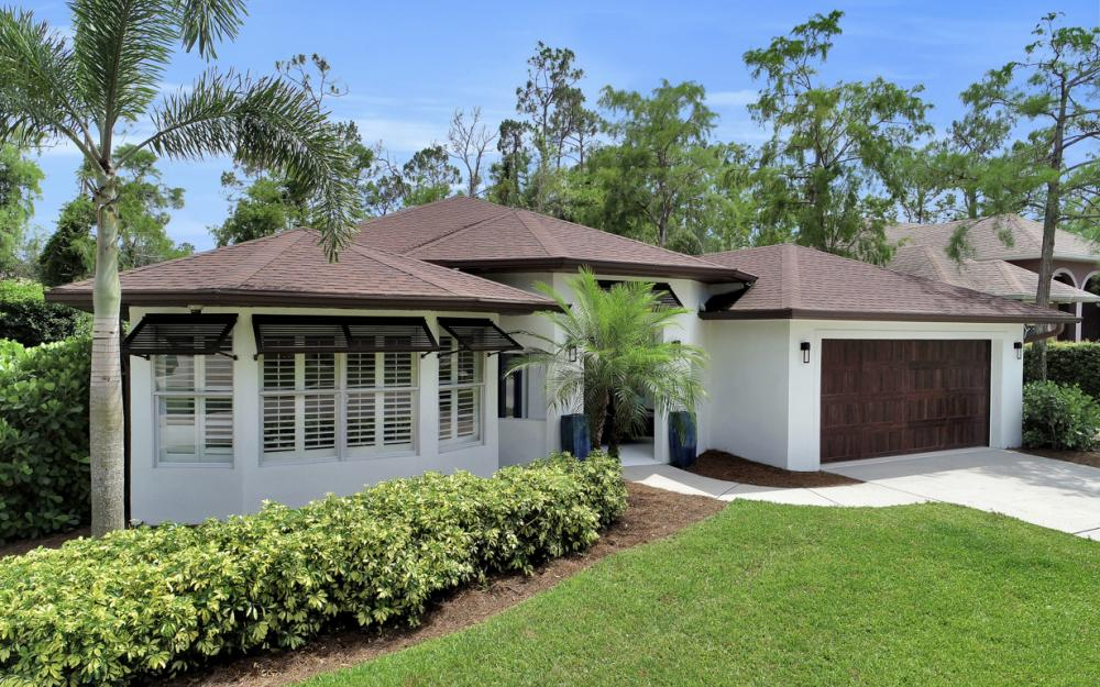 5182 Mabry Dr, Naples - Home For Sale 825296285