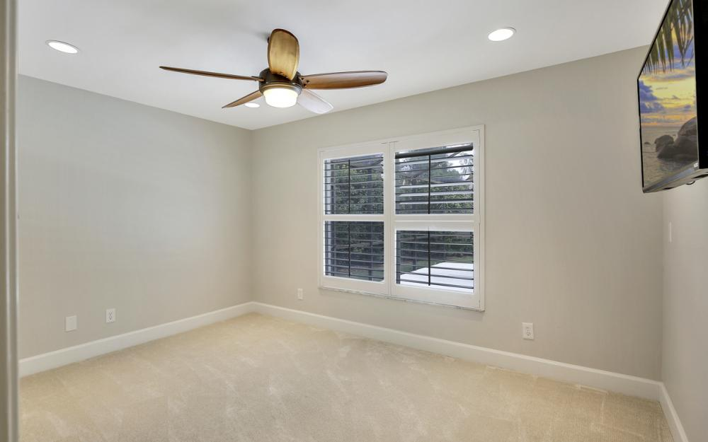 5182 Mabry Dr, Naples - Home For Sale 1238473551