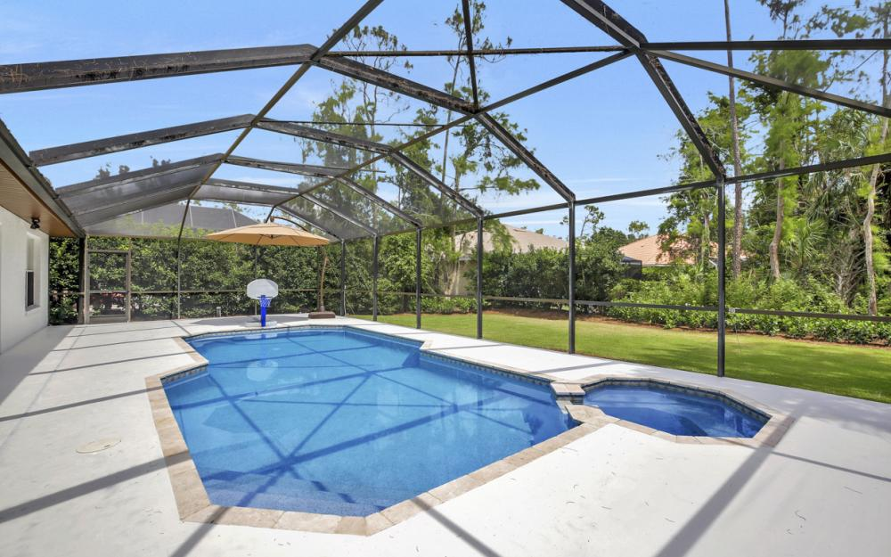 5182 Mabry Dr, Naples - Home For Sale 1679267457