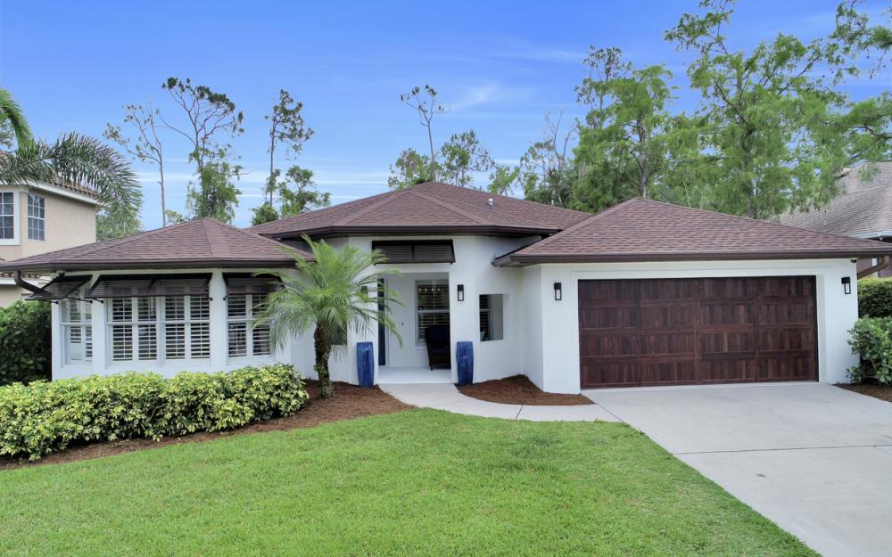 5182 Mabry Dr, Naples - Home For Sale 395221974