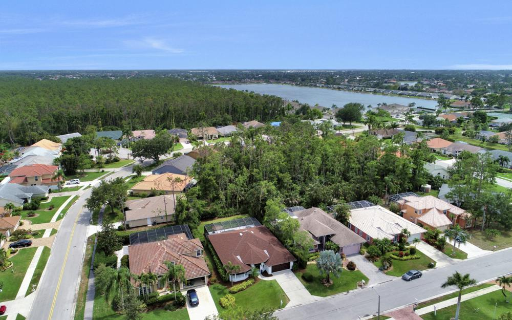 5182 Mabry Dr, Naples - Home For Sale 1720710580