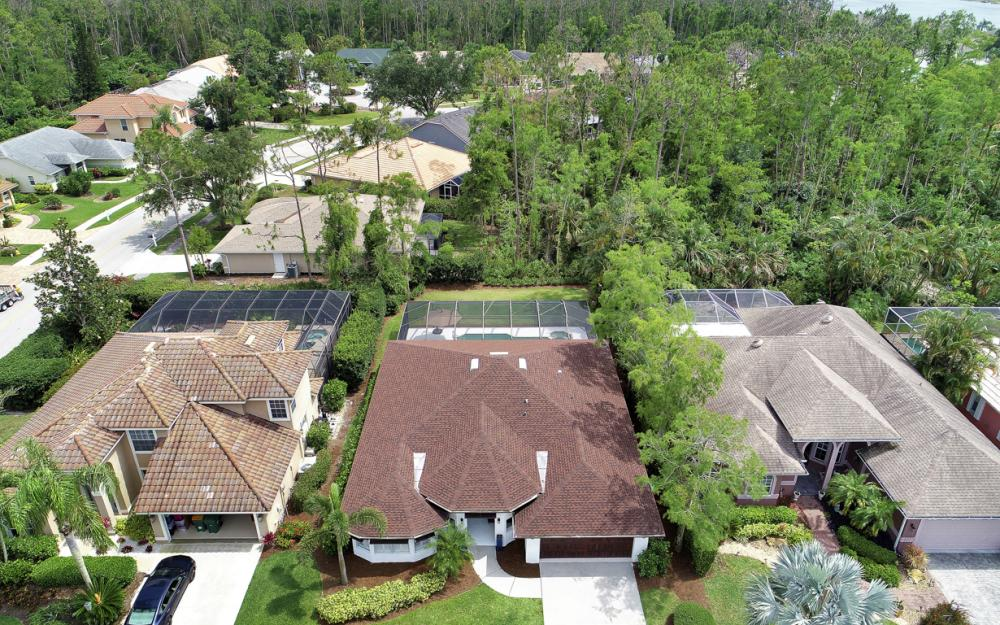5182 Mabry Dr, Naples - Home For Sale 818555285