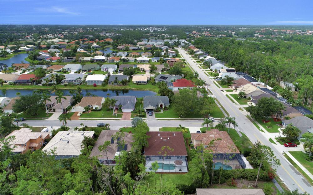 5182 Mabry Dr, Naples - Home For Sale 896575822